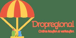 Dropregional Online kaufen verkaufen Oesterreich liefert