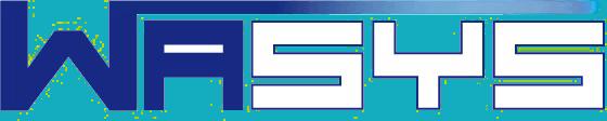 Wasys-Logo-Transarent
