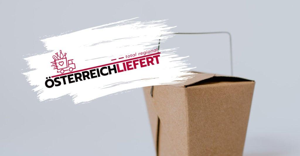 Oesterreich-Liefert-Online-Shop-Verzeichnis