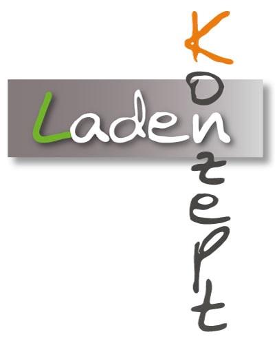 Logo-fertig_400px.jpg