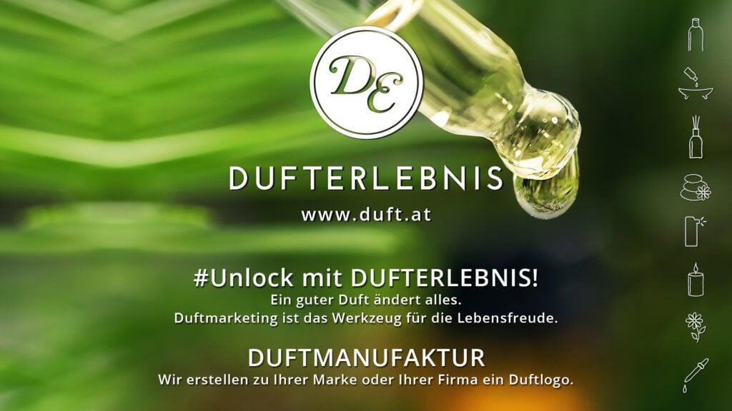 Dufterlebnis-dasFenster-Werbung-1920x1080-px-web.jpg