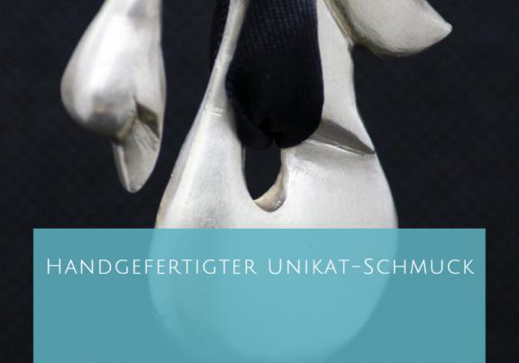 Gfrafik-Schwan.png