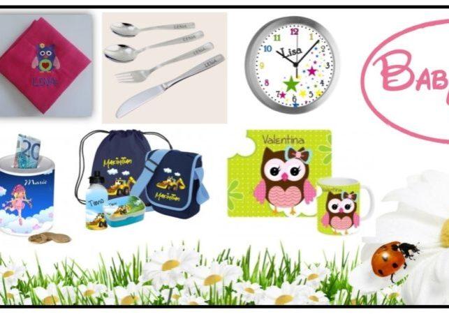 httpsoesterreichliefert.atwp-contentuploadsfluentformff-c90876b807fc69c832b59f35d4ddf3b2-ff-www.baby-kids-shop.at_.jpg