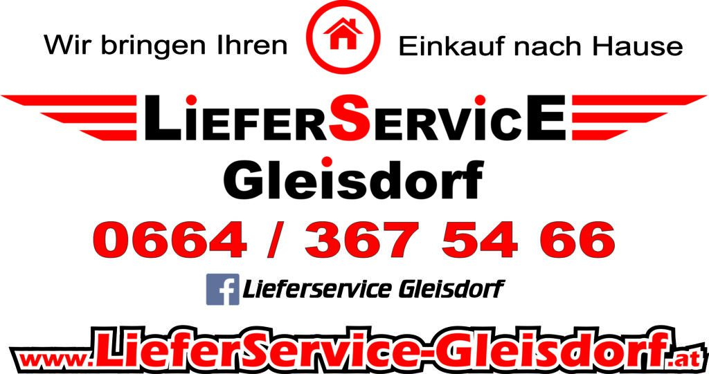 httpsoesterreichliefert.atwp-contentuploadsfluentformff-f4d462448943777846a32e8d3c112462-ff-Logo-Weiß-JPG.jpg